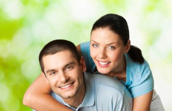 لذت نبردن همسرم از رابطه زناشویی با من چه علتی دارد؟
