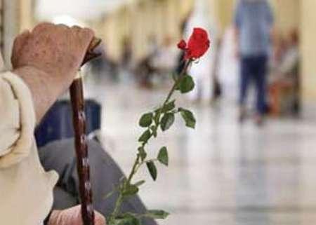 نحوه رفتار با سالمندان از دید روانشناسان چگونه باید باشد؟