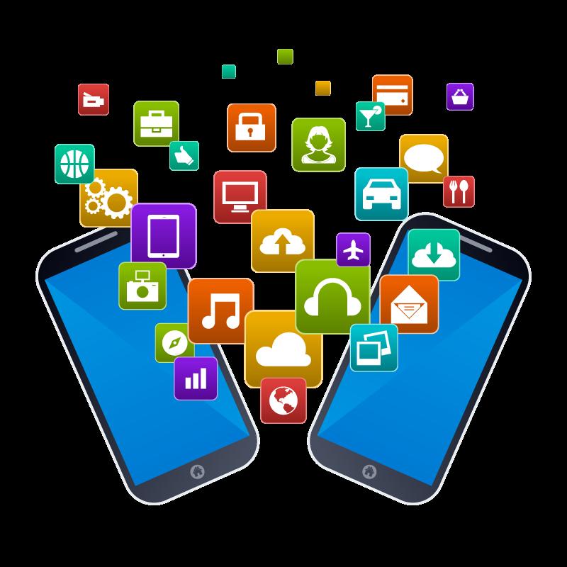 اطلاعات والدین در مورد شبکه های اجتماعی که باید بدانند؟