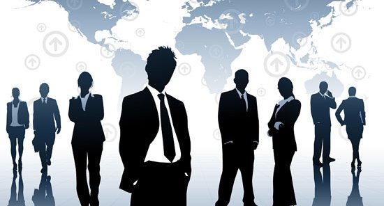استخدام در شغل های پر متقاضی با رزومه سنگین داشتن