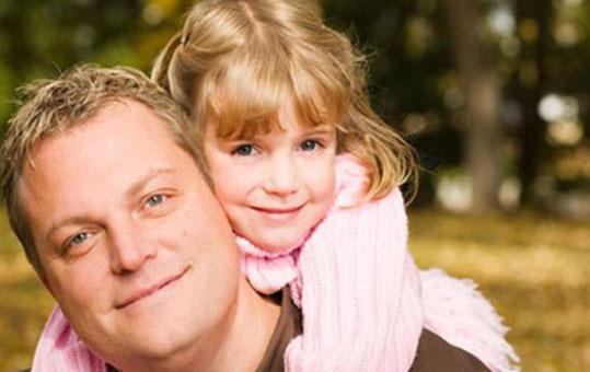توصیه های پدرانه برای دختران و بهترین نصیحت ها