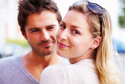 زن جذاب بودن برای همسر با شنونده خوبی بودن