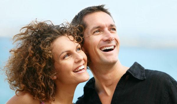 تغییر در زندگی زناشویی با 7 جمله معجزه آسا