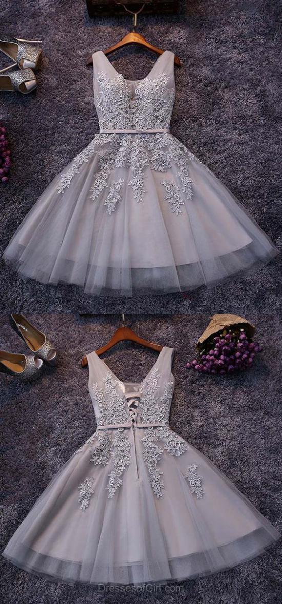 مجموعه ای از لباس نامزدی پرنسسی و پفی با پارچه گیپور و طرح های جدید و زیبا