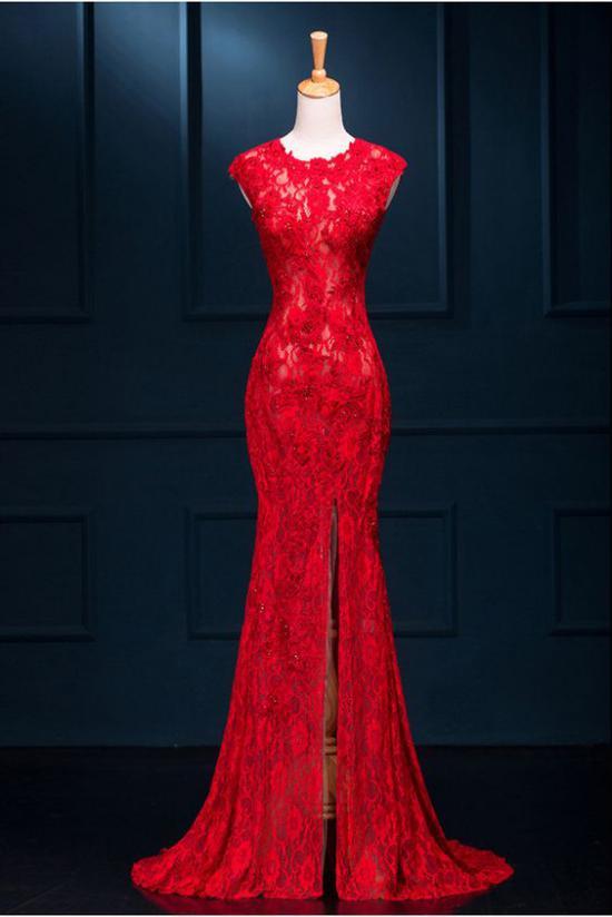 مدل لباس نامزدی کوتاه دنباله دار و لباس نامزدی بلند با انواع طرح های جدید و جذاب
