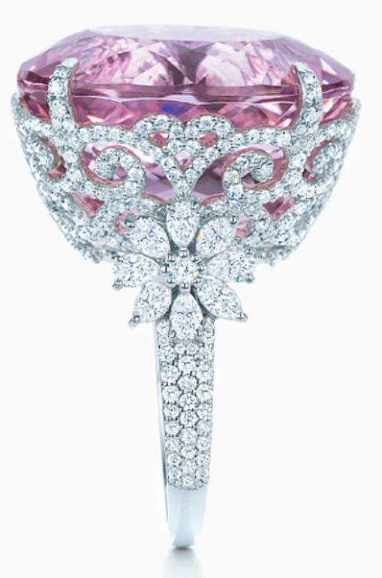 مدل زیورالات جدید | مدل جواهرات شیک