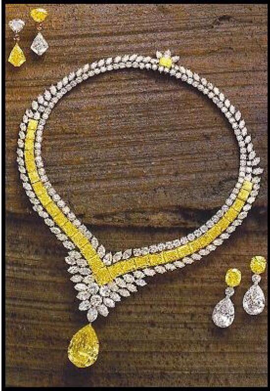 مدل زیورالات جدمدل زیورالات جدید | مدل جواهرات شیکید | مدل جواهرات شیک
