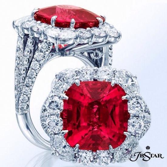 عکس مدل جواهرات زیبا | مدل های جدید زیورآلات دست ساز