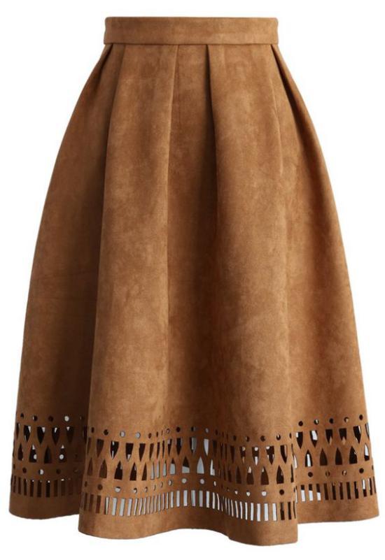مدل لباس مجلسی دخترانه بلند شیک و جدید