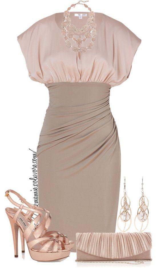 گالری از مدل ست لباس مجلسی کوتاه برای دختر خانم های مشکل پسند