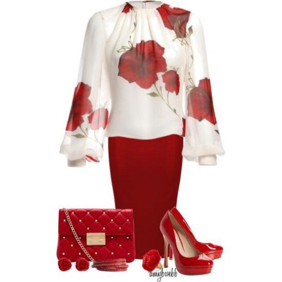 ست لباس شب ترک زنانه و دخترانه با جدیدترین و متفاوت طرح های سال