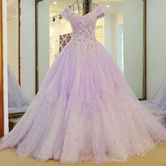 مزون جدید از طرح های مختلف مدل لباس نامزدی برای عروس خانم های زیبا پسند