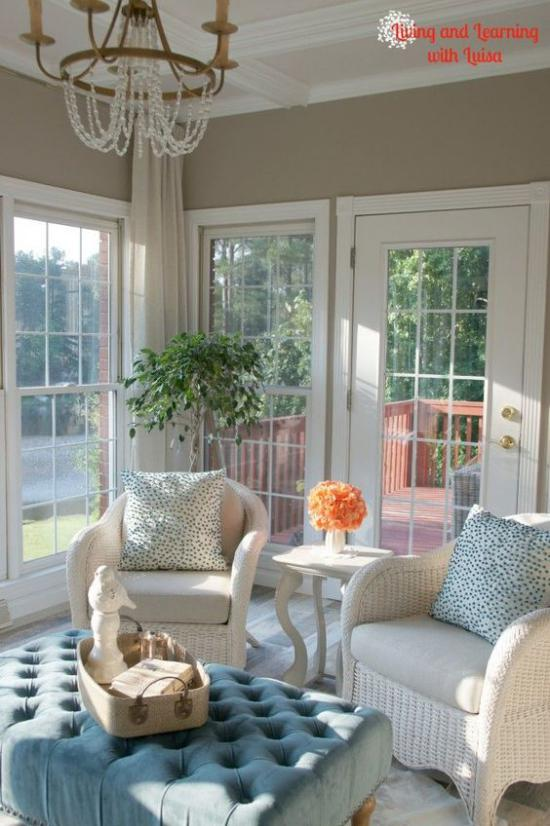 معرفی مدل مبل جدید کلاسیک برای خانه های کوچک با چند طراحی زیبا و شیک