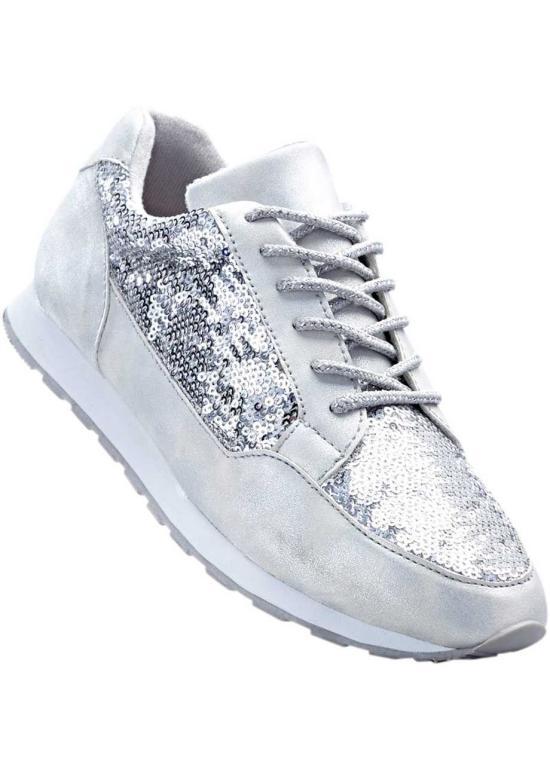 کفش اسپرت دخترانه واقعا شیک و جدید برای دختر خانم هایی که دانشجو هستند