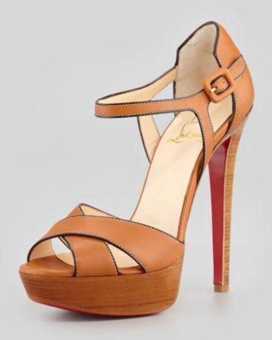 مدل کفش مجلسی 2018 دخترانه و زنانه بسیار شیک و جذاب