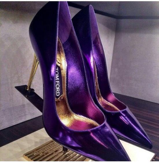 انواع مدل کفش مجلسی 1397  دخترانه و زنانه شیک و متفاوت