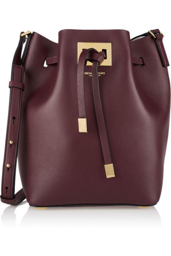 کلکسیونی زیبا از انوع مختلف مدل کیف های زنانه در جدیدترین طرح های روز