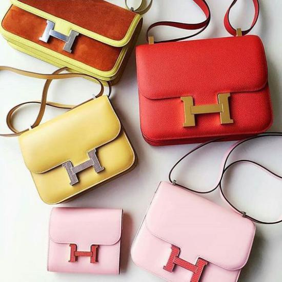 مدل کیف دخترانه اسپرت به همراه کیف مجلسی جدید و باوقار برای خانم ها خوش سلیقه