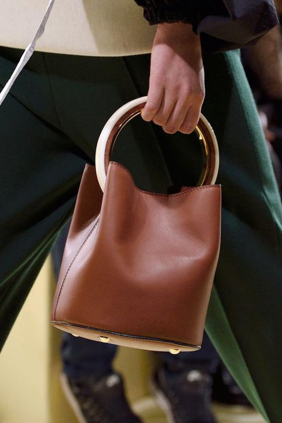 کیف مجلسی شیک و جذاب برای خانم های محبوب و مشکل پسند