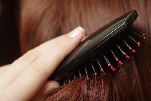روش های خانگی موثر برای رشد موهای سر