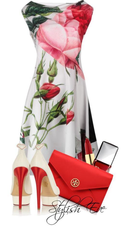 مدل ست لباس مجلسی زنانه جدید با طرح های بلند و کوتاه جذاب