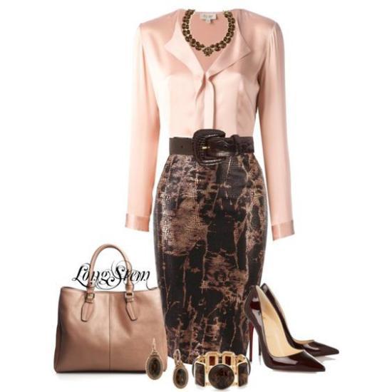 مدل ست لباس مجلسی دخترانه با طرح های زیبا و متفاوت + عکس