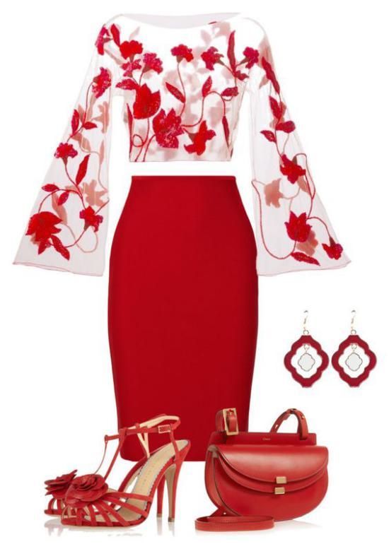 مدل ست لباس مجلسی دخترانه جدید شیک و باکلاس + عکس
