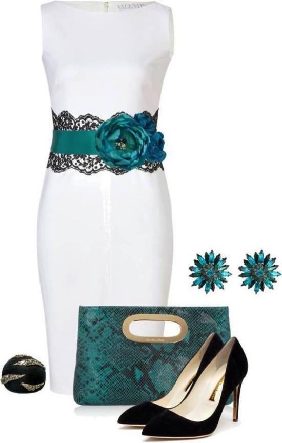 مدل ست لباس مجلسی کوتاه دخترانه شیک و جدید + تصویر