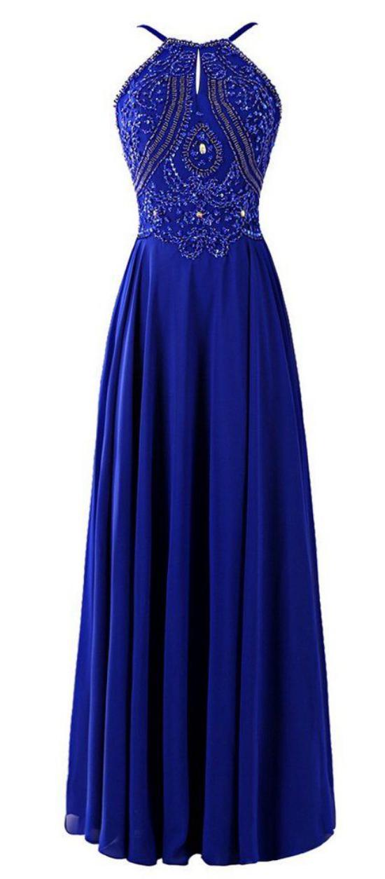 مدل لباس مجلسی دخترانه بلند برای خانم های قد کوتاه و بلند