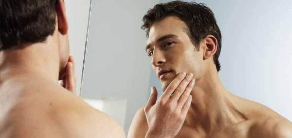 پیسی یا لکه های سفید روی پوست چیست و چه راه های درمانی برای آن وجود دارد؟