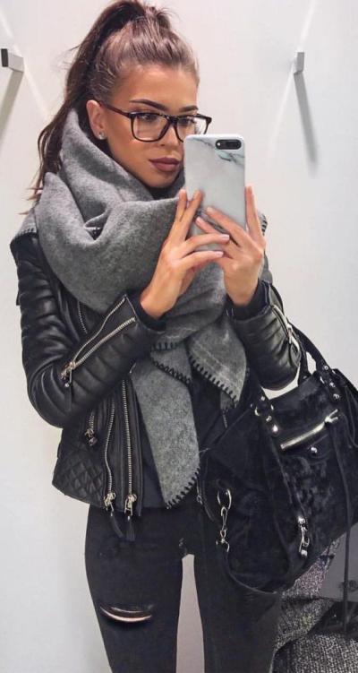 مدل لباس زمستانه زنانه جدید با طرح های جدید و مدرن