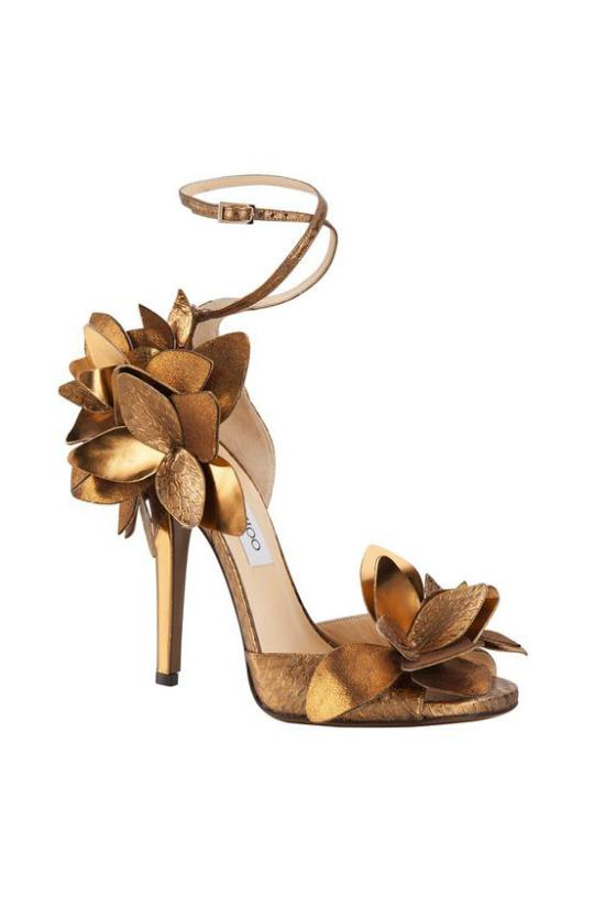 مدل کفش مجلسی دخترانه شیک و دوست داشتنی