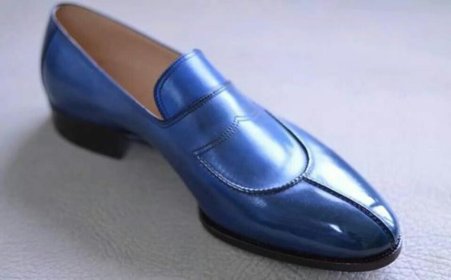 مدل کفش مردانه سال 97 مجلسی و اسپرت بسیار شیک و جذاب