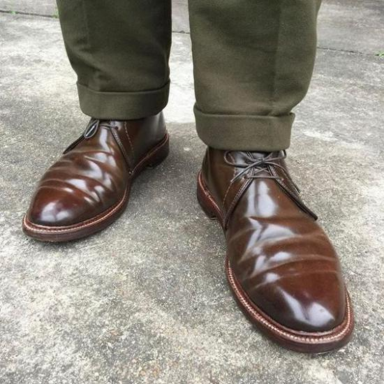 مدل کفش مردانه مجلسی شیک و زیبا با طرح های جدید سال