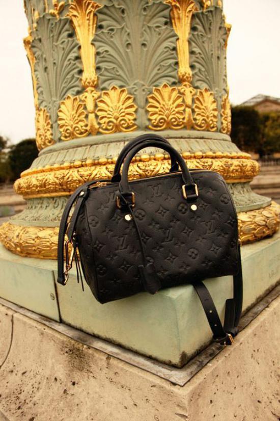تصاویری از مدل کیف دخترانه شیک جدید + مدل کیف دست دوز