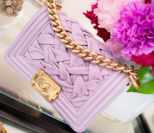 جدیدترین مدل کیف دستی مجلسی زنانه + كيف دخترانه جديد 2018 برای خانم های جوان