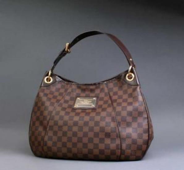 مدل کیف چرم زنانه شیک با انواع طرح های شیک و جذاب