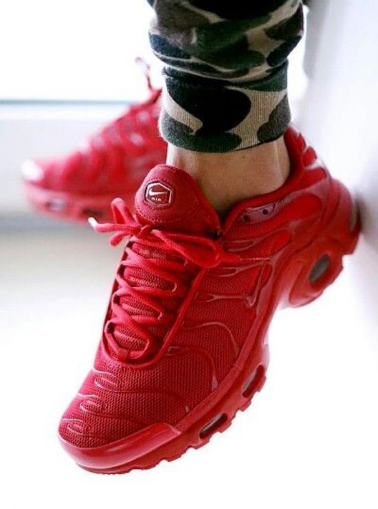 مدل کفش اسپرت شيک پسرانه ترکیه ای شیک و جذاب