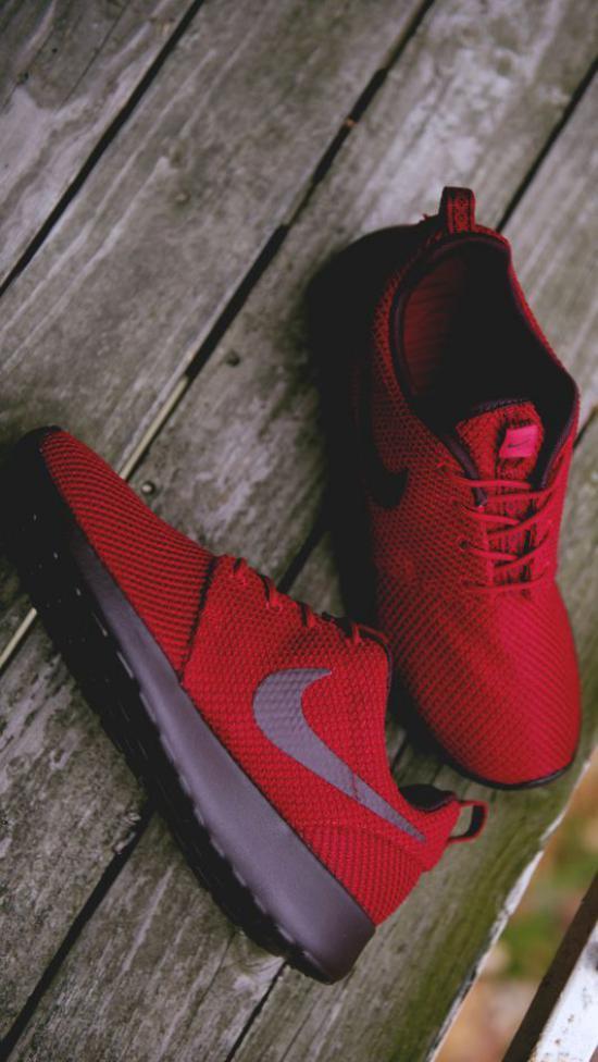 کفش اسپرت مردانه شیک برای مراسم مختلف