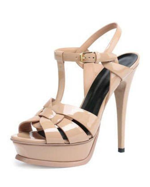 انواع کفش مجلسی زنانه جدید با طرح های بسیار زیبا و دیدنی + عکس