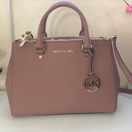 کیف دخترانه مجلسی زیبا با طرح های جذاب