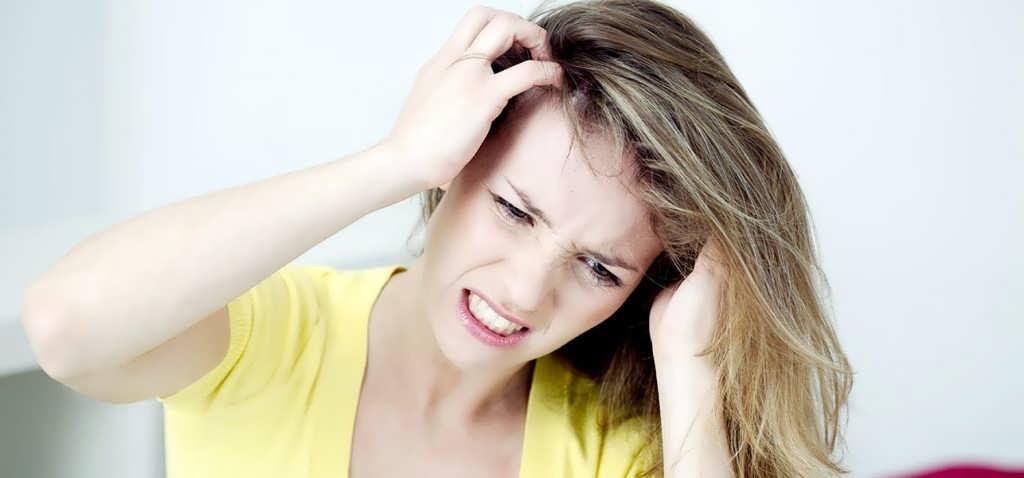 خونریزی از گوش به چه دلایلی رخ می دهد؟ بررسی علل و راه های درمان