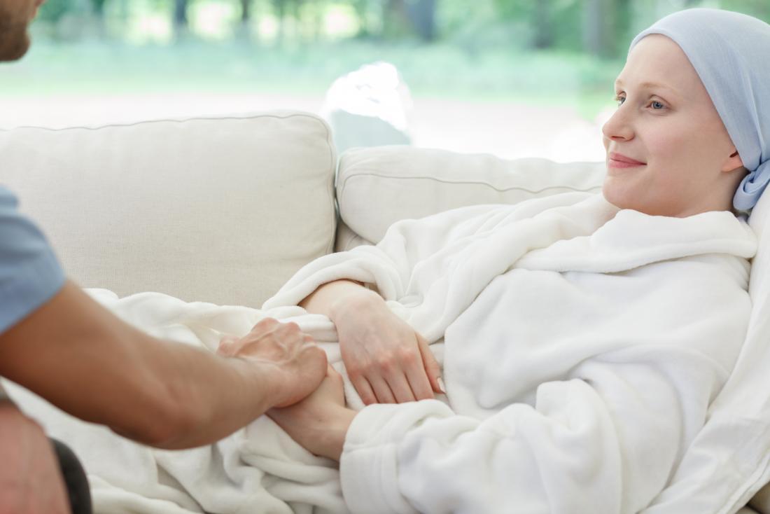 انواع ماستکتومی ( جراحی برداشتن سینه ) و زخم های ناشی از آن