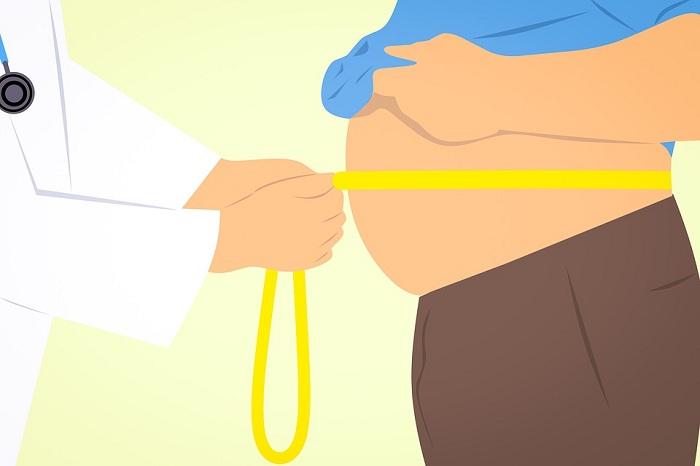 چگونه کاهش وزن سریع داشته باشیم؟