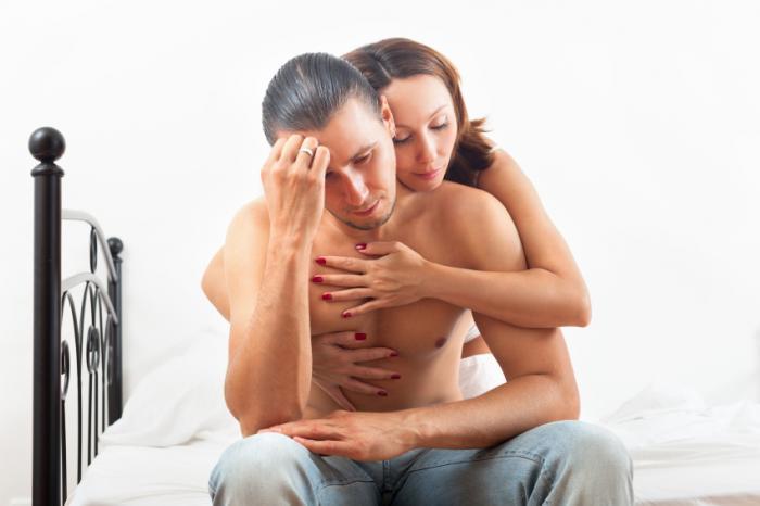 آیا باید درباره پاپول مروارید آلت تناسلی مردانه نگران باشید؟