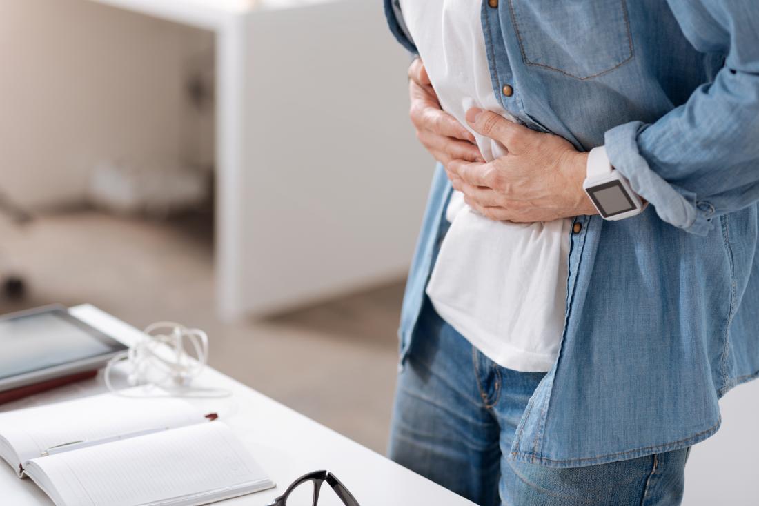 علل و علائم بیماری یبوست چیست؟