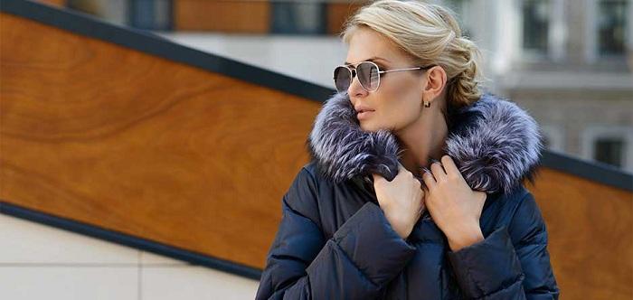 پرکاربرد ترین لباس های زنانه برای فصل سرما