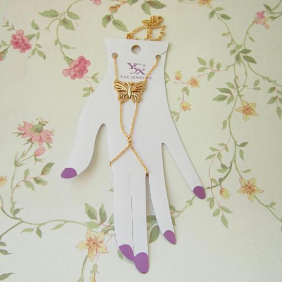 مدل بدلیجات دخترانه 2018 برای سلیقه های مختلف
