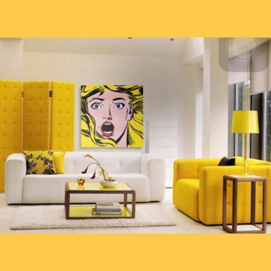 جديدترين مدل دكوراسيون منزل با چند طراحی زیبا