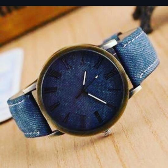 جدیدترین مدل ساعت مچی دخترانه 97 جدید با طرح های بسیار زیبا